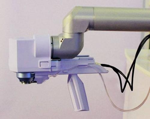 你知道近视手术对眼角膜的要求吗?