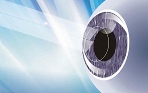 高质量的角膜屈光手术包括三个主要环节