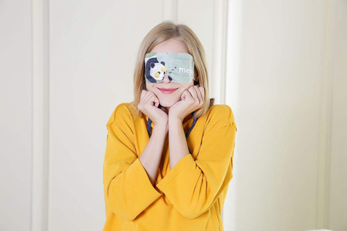 干眼检查及各项治疗项目